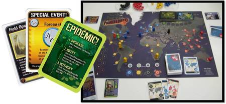 Pandemic_Board_Game.jpg